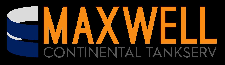 Maxwell Continental Tank Serv Engineering